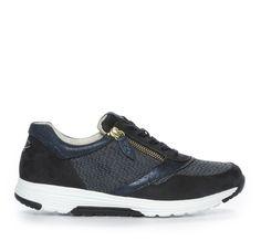 72ba1ff7151 39 bästa bilderna på Sneakers | Shoes sneakers, Bjorn borg och ...