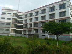 DLIHE... Tibetan college 😊