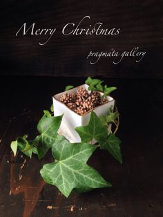 Wishing you all  Happy Christmas! with love #gallery #Tokyo