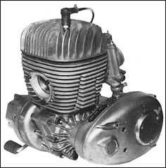 A history of the Villiers company with particualr reference to the motor cycle engines Antique Motorcycles, American Motorcycles, Cars And Motorcycles, Excelsior Motorcycle, Motorcycle Engine, Power Bike, Vintage Tractors, Classic Bikes, Motorbikes