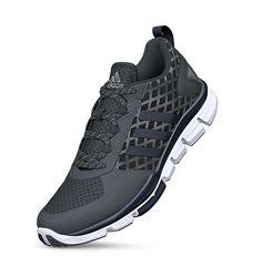 b1937f916 adidas mi Speed Trainer 2 Shoes - undefined