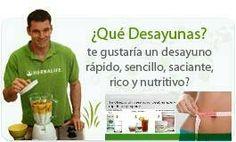 nutrientes equilibrados HERBALIFE - +5214444262452 nutricion.celular.slp@gmail.com