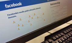 Facebookissa on pikanappeja - tiesitkö nämä?