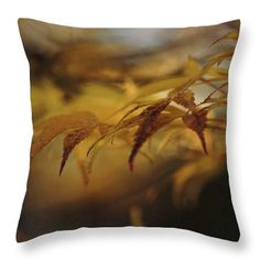 A pretty sea of yellow leaves Yellow Leaves, Great Artists, Fine Art America, Tapestry, Sea, Art Prints, Pillows, Pretty, Poster