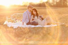 love...be beautiful for boudoir!