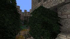 Meine Minecraft  Burg     Texturenpaket:Conquest      Der Link  Zum Download:https://www.planetminecraft.com/texture_pack/conquest-32x32/