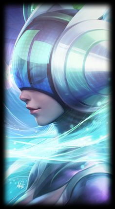Sona Build Guide : -DJ Sona Remix- :: League of Legends Strategy Builds