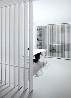 5 + 5 ideas para crea tu propio espacio para trabajar en casa | Decorar tu casa es facilisimo.com