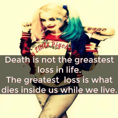 Who knew that you could live without a heart and soul. that even after they are ripped out chewed up and spit out. I'm not the same person I was then. Bitch Quotes, Joker Quotes, Sassy Quotes, Badass Quotes, Motivational Quotes For Life, True Quotes, Qoutes, Inspirational Quotes, Crazy Quotes