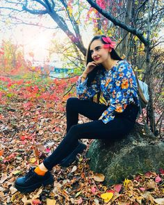 """14.3k aprecieri, 298 comentarii - Cocoschristina (@cocoschristina) pe Instagram: """"Ma bucur tare mult si va apreciez pentru toata sustinerea de la video-ul de astazi! 😀 S-a inteles…"""" Hipster, Instagram, Style, Fashion, Hipsters, Moda, La Mode, Fasion, Fashion Models"""
