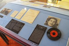 Home - Library & Archives - LibGuides at Rock and Roll Hall of Fame and Museum