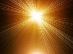 Utroligt effektfuld afslapningsmusik for en kort stund som giver ny energi. Reiki, House Blessing, Rap Beats, Shine Your Light, Humility, Make It Through, Abundance, Free Photos, Self Help