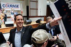 No. 12 #prezpix #prezpixrs Eric Gay/AP Mar. 13.