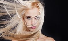 Groupon - Brazilian Blow Wave with a Cut from R499 at Mystic Hair Salon (Up to 62% Off) in Johannesburg. Groupon deal price: R 499