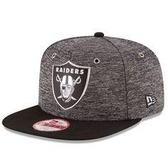 ec0cdab1d6f3c1 82 Best snapbacks hats images in 2016 | Baseball hats, Snapback hats ...