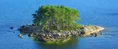Aland islands luxury holidays | Tailor-made holidays to Aland islands