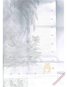 117442830_large_b81b5d20eaf23dc80bb7acd2a570278dc12bfe189555568.jpg (540×699)