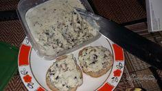 Хохланд отдыхает.  Муж очень любит этот сыр, а я считаю его неполезным. А тут нашла в интернете рецепт домашнего сыра. Получилось очень вкусно!  Ингредиенты:  250 гр творога (лучше домашнего),  2 с…