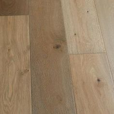 Malibu Wide Plank French Oak Silver Sands in. W x Varying Length Engineered Click Hardwood Flooring sq. - The Home Depot Engineered Hardwood Flooring, Vinyl Plank Flooring, Hardwood Floors, Maple Flooring, Oak Flooring, Kitchen Flooring, Gloss Matte, Luxury Vinyl Plank, Luxury Vinyl Flooring