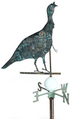 Rooster weather vane google search art illustrative for Whitehall tattoo supply