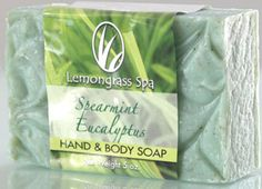 Join My Lemongrass Spa Party! Check out the body care products you can literally eat with a spoon…   Nourishing Treasures