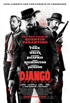 Goeie film...!