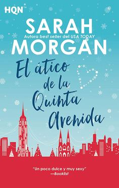 Miracle on Avenue by Sarah Morgan - BookBub Used Books, Books To Read, My Books, I Love Reading, Love Book, Reading Nook, Reading Lists, Nightmare Before Christmas, Ebooks Pdf