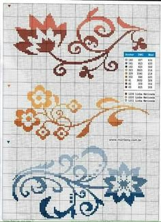 1 million+ Stunning Free Images to Use Anywhere Small Cross Stitch, Cross Stitch Rose, Beaded Cross Stitch, Cross Stitch Borders, Cross Stitch Flowers, Cross Stitch Charts, Cross Stitch Designs, Cross Stitching, Cross Stitch Embroidery