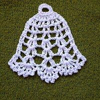 RękoDzielni - Forum u Maranty :: Zobacz temat - Zakątek peł Crochet Ornament Patterns, Crochet Snowflake Pattern, Crochet Headband Pattern, Crochet Stars, Crochet Ornaments, Crochet Quilt, Christmas Crochet Patterns, Crochet Snowflakes, Crochet Flower Patterns