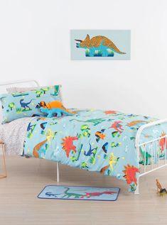 Bed Linen Design, Bathroom Kids, Cushions, Pillows, Duvet Cover Sets, Linen Bedding, Create Your Own, Pillow Cases, Toddler Bed