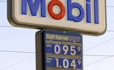 """#UnderABuck2015 """"Gas Prices Will Drop To .79 On Feb 16, 2015 If You Do This One Simple Thing"""". Analysts say we are just days away from the lowest gas prices in"""