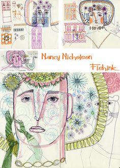 fishinkblog-7454-nancy-nicholson-2.jpg (595×831)