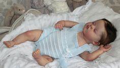 Tamara Leigh Reborns Tamara Auty Reborn Baby Girl Fake Baby Coco Natali Blick