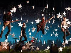 Barack Obama pone voz a una de las canciones de Coldplay | por HYPE MÉXICO http://ow.ly/UZXYF