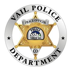 Vail PD CO