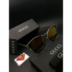 f4b60d334ed Imported Gucci Sunglasses for Men Unisex - 1813