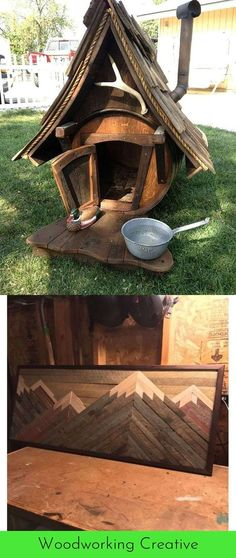 For the woodworker wanting to upgrade any type of do it yourself for the woodworker planning to upgrade any do it yourself wood job we have a broad choice of diy wood projects easy coffee tables as well as kits solutioingenieria Images