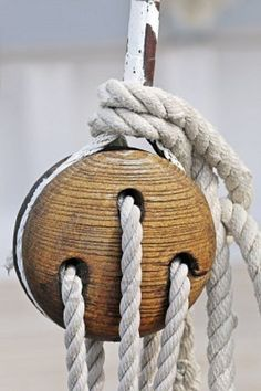 Google Image Result for http://us.123rf.com/400wm/58/221/lebanmax/lebanmax0807/lebanmax080700034/3360922-close-up-of-a-vintage-sailboat-wooden-tool-and-ropes.jpg