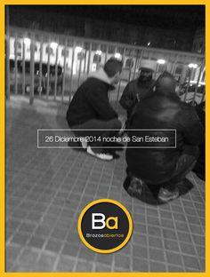 Estamos en C/ Calders nº 15 08203 Sabadell - Barcelona