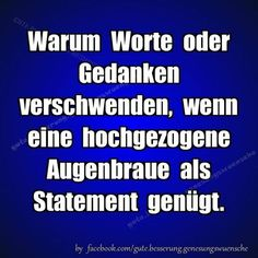 #witzig #lachflash #werkennts #laughing #claims #witz #funnypics #laugh #lmao #love