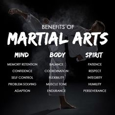 In Barbados Martial Arts is just as popular as any other sport, such as Karate, Tae Kwon Do, Kung Fu and Tai Chi…some people have even thought about trying out a class. Do you need a reason? Martial Arts Quotes, Martial Arts Workout, Martial Arts Training, Karate Training, Ninja Training, Mma Training, Shotokan Karate, Kenpo Karate, Kyokushin Karate