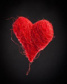 liefde voor brocante : Foto