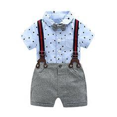 2cfa28fbe 79 Best Newborn boy clothers images