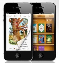 ibooks-iphone-100607