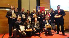 SERNATUR premia a iniciativas turísticas de Combarbalá, Chiloé y Constitución por su innovación y aporte al turismo local