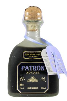 Wines et al -Nigeria's Online Wine & Spirits store Flavored Tequila, Vodka, Patron Xo Cafe, Wine And Spirits Store, Patron Tequila, Other Recipes, My Favorite Food, Wines, Coffee Cups