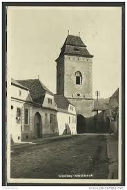 Imagini pentru turnul pietrarilor medias Notre Dame, Building, Travel, Painting, Construction, Trips, Traveling, Painting Art, Paint