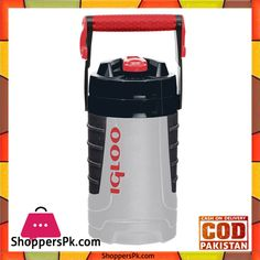 razor for haircut buy igloo gallon sport jug ash gray teal 31039 at best 2900