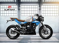Motorcycle Design, Classic Series, Projects, Log Projects, Blue Prints