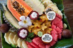 Bali Goddess Retreats – Luxury Yoga, Spa & Fitness Retreat for Women :: Health, Culture & Lifestyle Retreat Bali - I WILL go here.